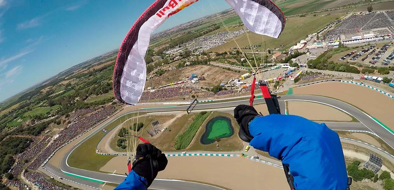 show-acrobatico-01