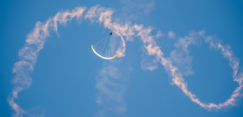 show-acrobatico-06