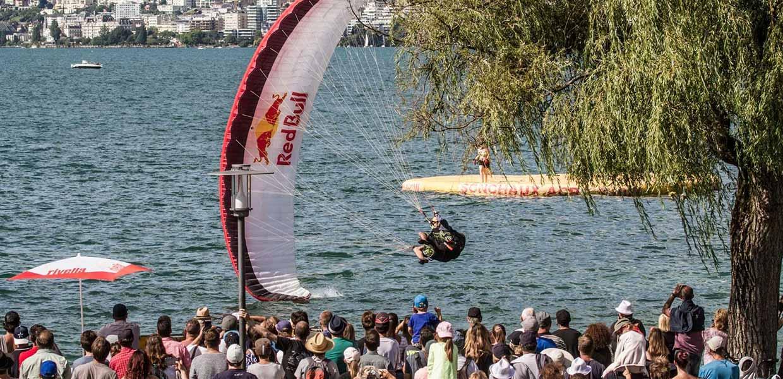 show-acrobatico-07
